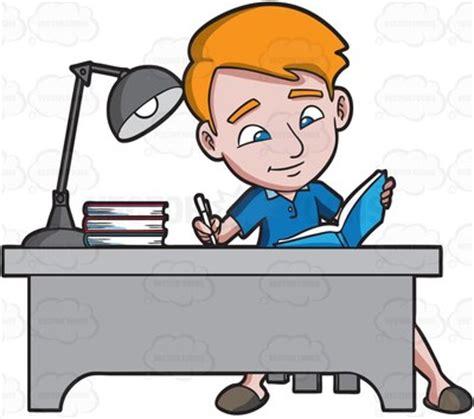 College Tour Essay - 1102 Words - studymodecom